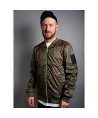 Легкі куртки  GW 2