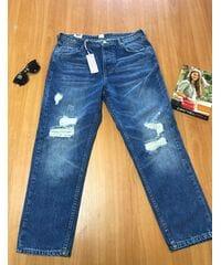 Женские джинсы Mustang  14