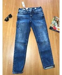 Женские джинсы Mustang  13