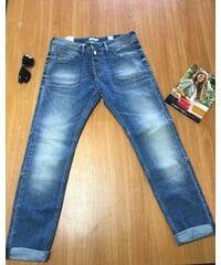 Женские джинсы Mustang  12