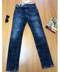 Женские джинсы Mustang  11