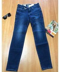 Женские джинсы Mustang  10