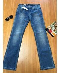 Женские джинсы Mustang  9