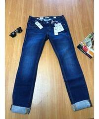 Женские джинсы Mustang  7