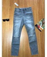 Женские джинсы Mustang  6