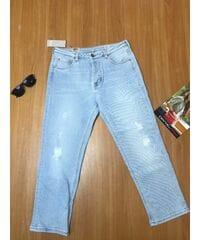 Женские джинсы Mustang  5