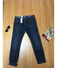 Женские джинсы Mustang  3