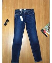 Женские джинсы Mustang  2