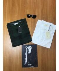 Solid men T-Shirt 4