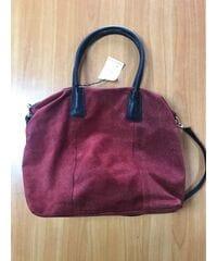 Жіночі сумки 2