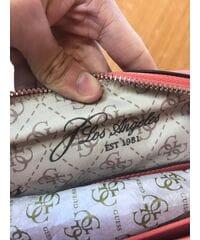 Жіночі сумки 8
