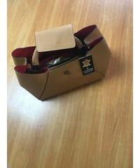 Женские сумки 1