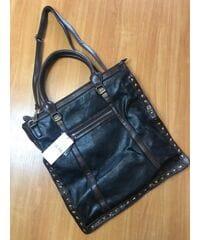 Жіночі сумки 12