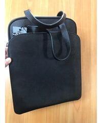 Жіночі сумки 9