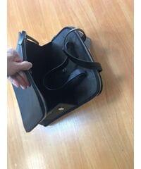 Жіночі сумки 10