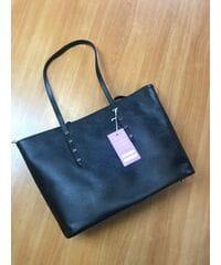 Жіночі сумки 11