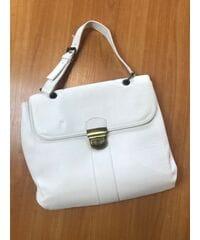 Женские сумки 4