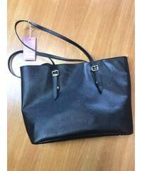 Жіночі сумки 5