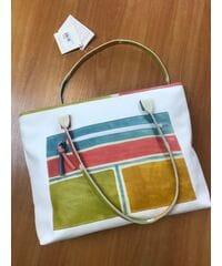 Женские сумки 7