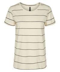 Женские футболки 7