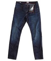 !Solid Jeans Man 2