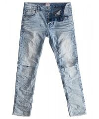 !Solid Jeans Man 10