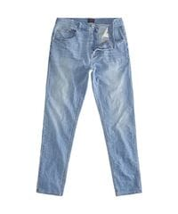 !Solid Jeans Man 7