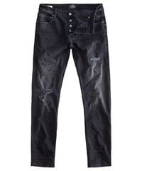 !Solid Jeans Man 11