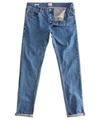 !Solid Jeans Man 4