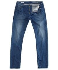 !Solid Jeans Man 15