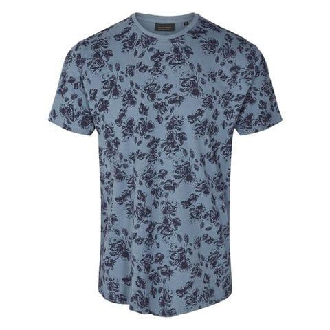 Мужские футболки