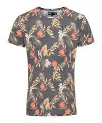 Мужские футболки 10