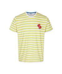 Мужские футболки 20