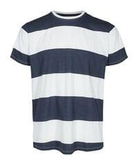 Мужские футболки 8