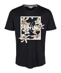 Мужские футболки 6