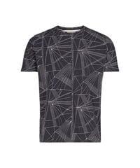 Мужские футболки 16