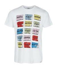 Мужские футболки 24