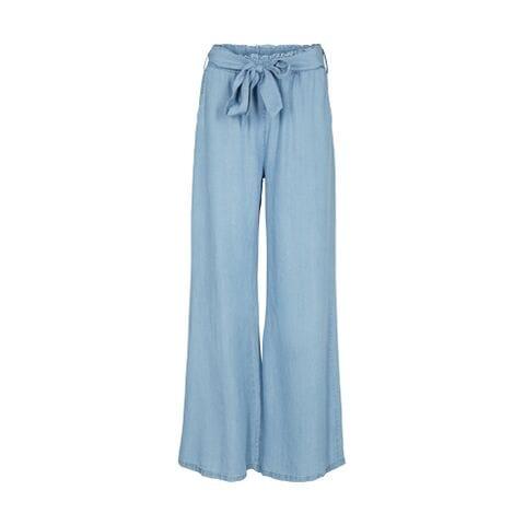 Desires брюки