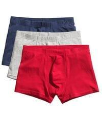 H&M Men's Underwear 5