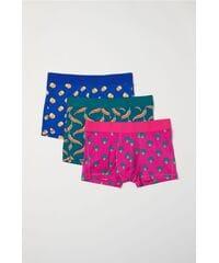 H&M Men's Underwear 4