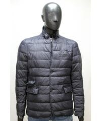 Куртки Sorbino 15