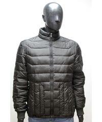 Куртки Sorbino 2