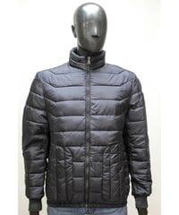 Куртки Sorbino 4