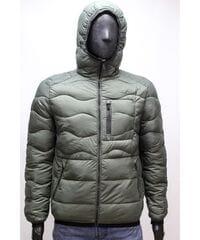 Куртки Sorbino 5