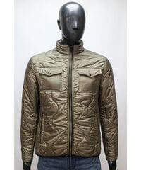 Куртки Sorbino 6