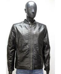 Куртки Sorbino 7
