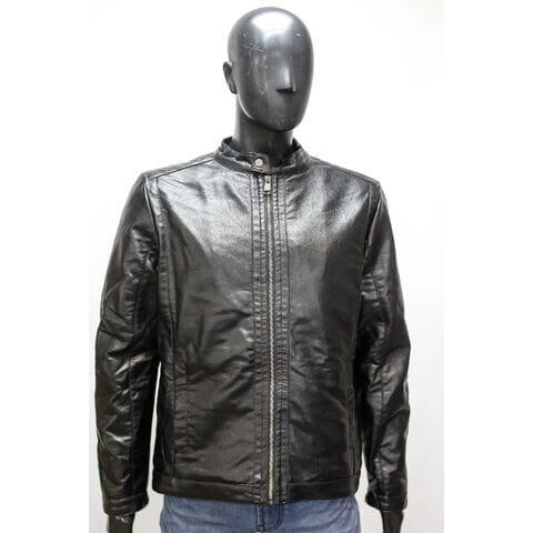 Куртки Sorbino