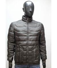 Куртки Sorbino 8
