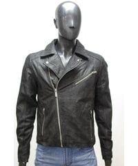 Куртки Sorbino 9
