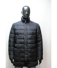 Куртки Sorbino 10